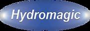 Hydromagic logo png.png