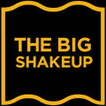The-Big-Shake-Up-Logo-PNG.jpg