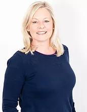Kay Inkster - Board Member & Interim Chair