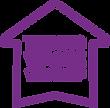 TBWW - Logo.png