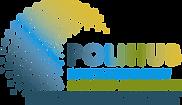 PoliHub-Positivo.png