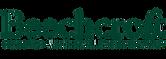Beechcroft-brand2-830x295.png