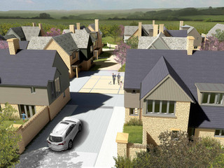 Residential Development