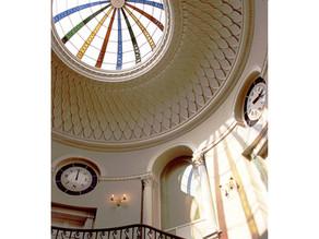 Northwick Park Mansion