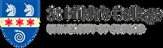 st-hildas-branding-2.png