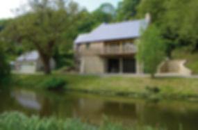 Enslow - Tyack Architects.jpg