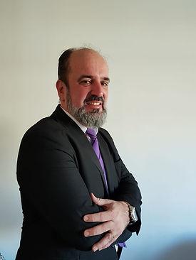 2 - Rodrigo Dolabela.jpg