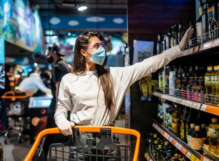 Reabertura: 76% dos pequenos negócios já estão funcionando