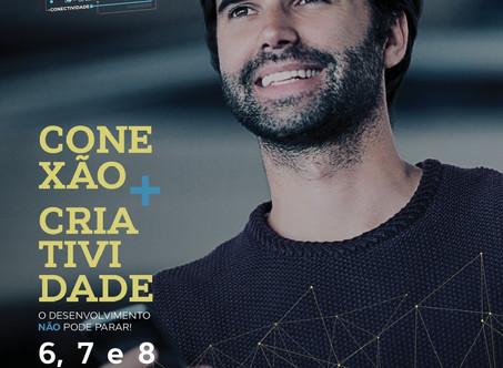 Associa-Minas 2020 - Evento empresarial 100% online e gratuito