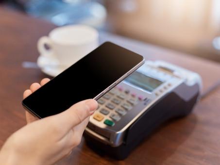 Novos meios de pagamento e o varejo