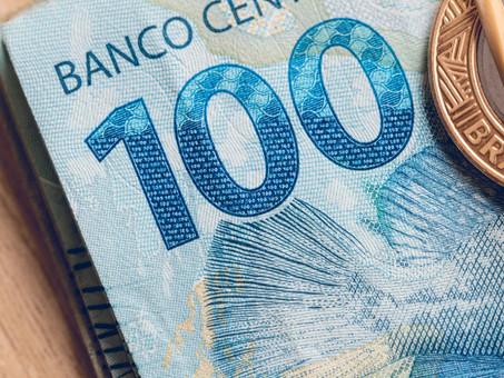 Entidades se unem pela aprovação do Programa Emergencial de Acesso a Crédito