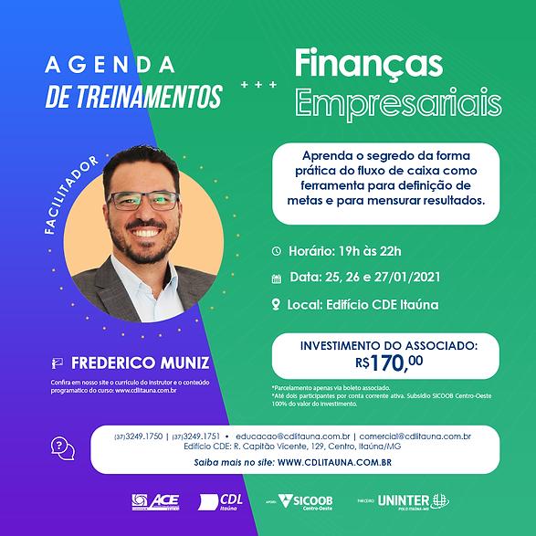 4--Finanças-Empresarias---Post (1).png