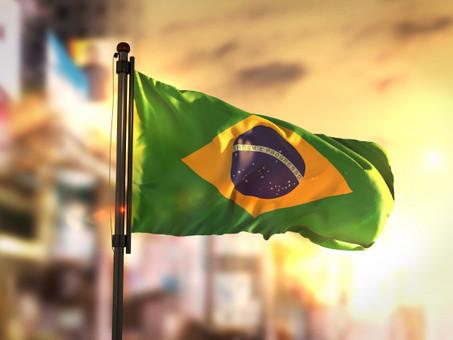 Jair Bolsonaro recebe representantes do Comércio e Serviços