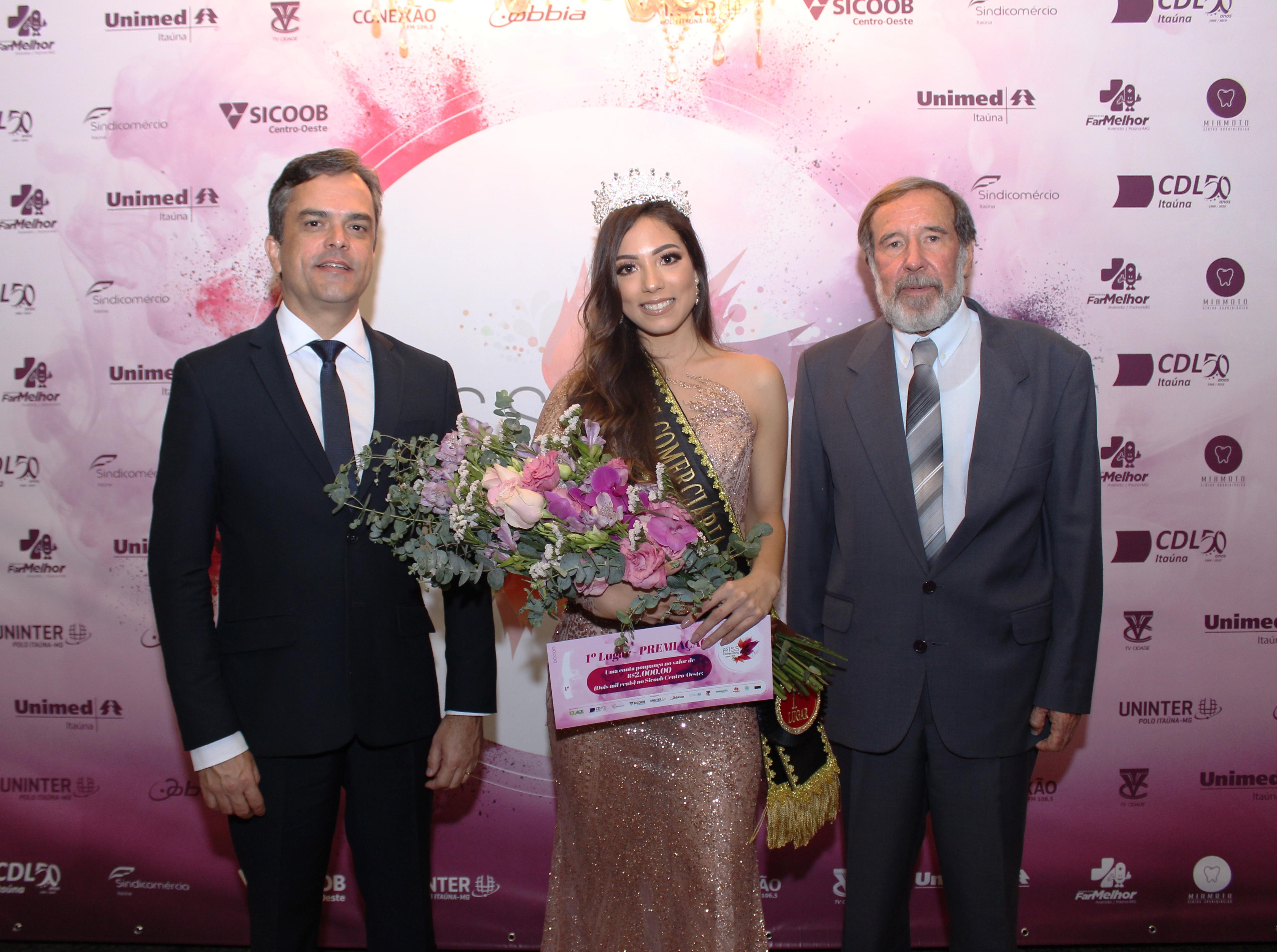 2019_06_15_-_Miss_Comerciária_Itaúna_2