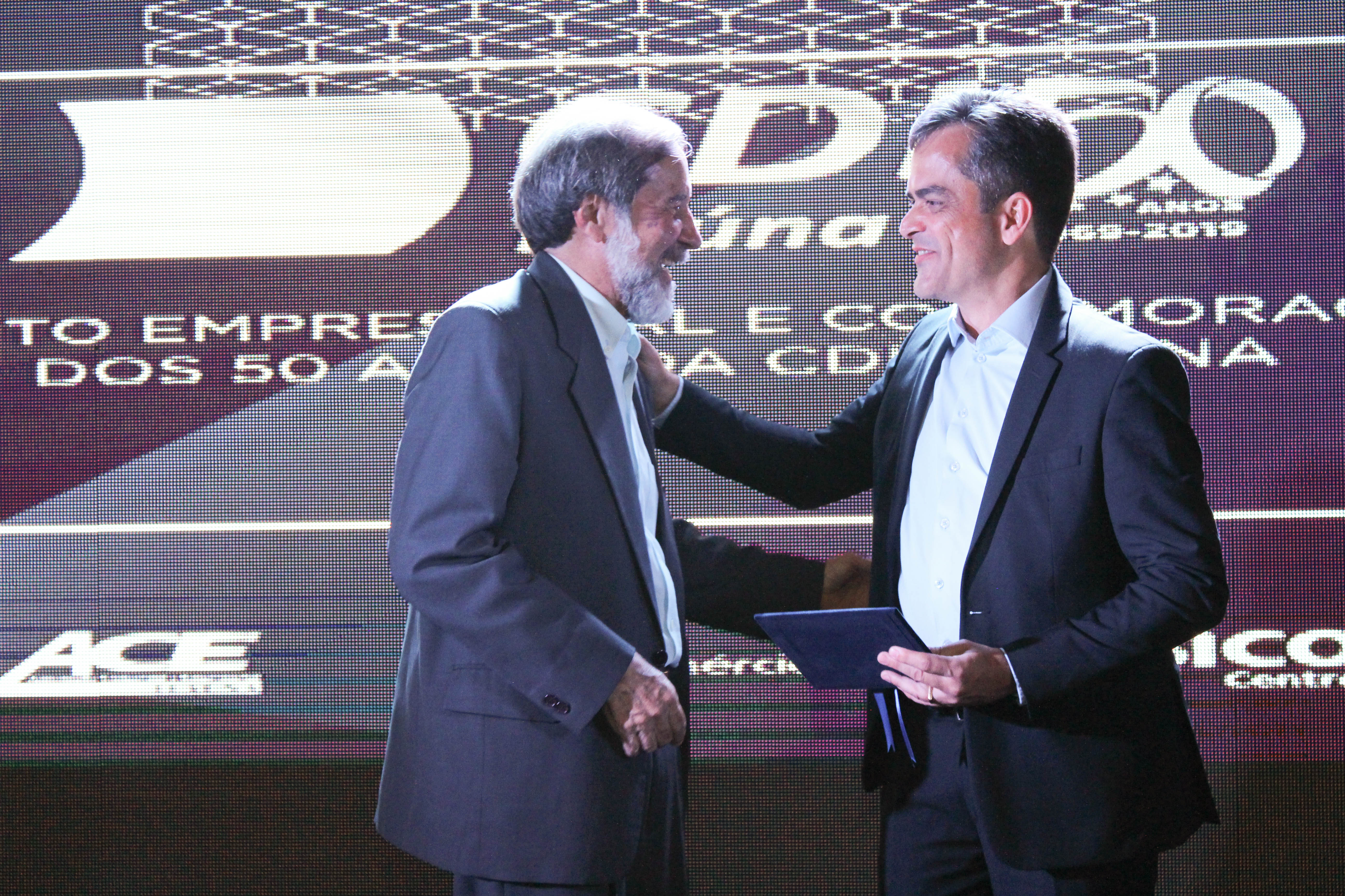 2019_08_24_-_Mérito_Empresarial_-_50_An