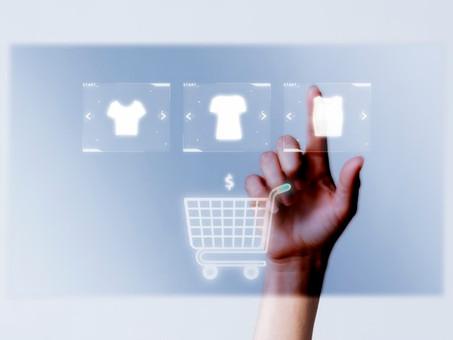 O seu negócio precisa ter um e-commerce