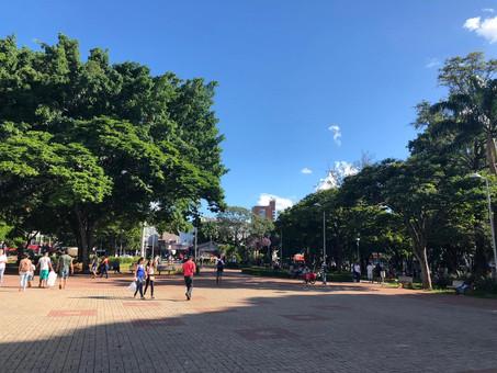 Prefeitura de Itaúna flexibiliza os horários do comércio