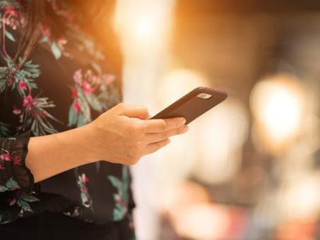 Desafios do PIX na gestão do pequeno e médio lojista