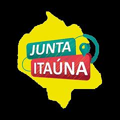 Selo Junta Itaúna.png