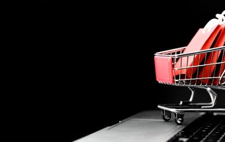 5 maneiras de escrever boas descrições de produtos no e-commerce