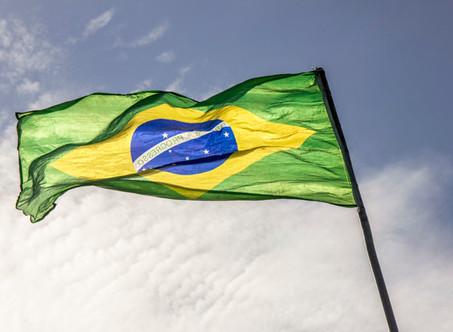 Semana Brasil começa com descontos de até 70%