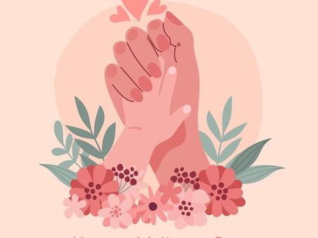 Dia das Mães 2021: invista em personalização e explore o caráter emotivo da data