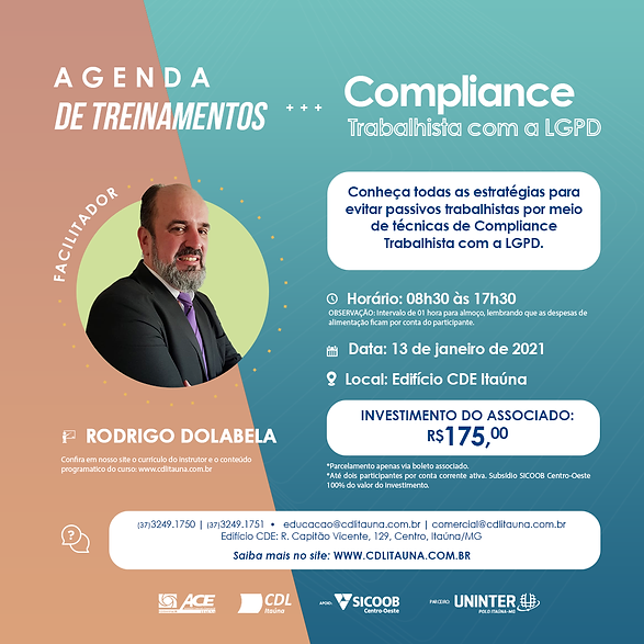 2--Compliance-Trabalhista---Post (1).png
