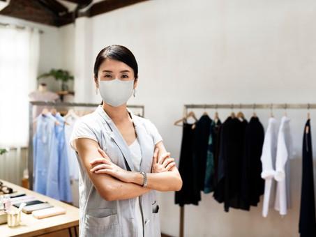 O que o varejista precisa fazer em datas sazonais?