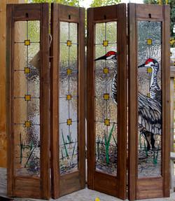 Sandhill Crane Conservancy