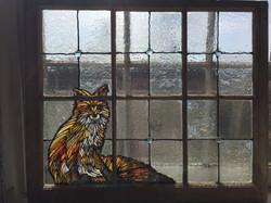 Fox Hunt Club Auction