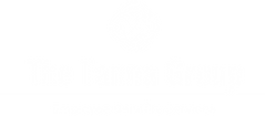 Logo on Transparent_footer_white.png