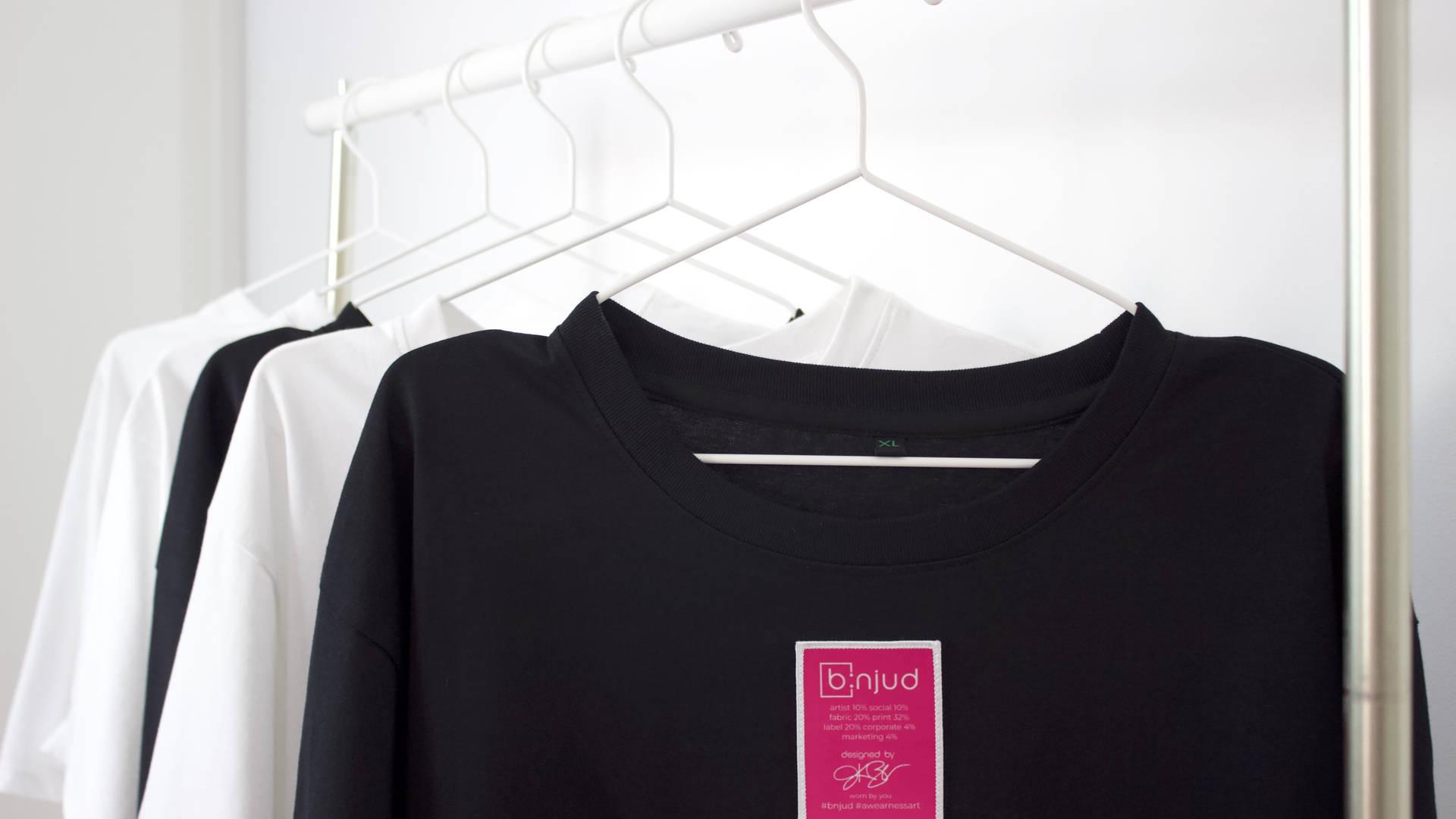 bnjud-wardrobe