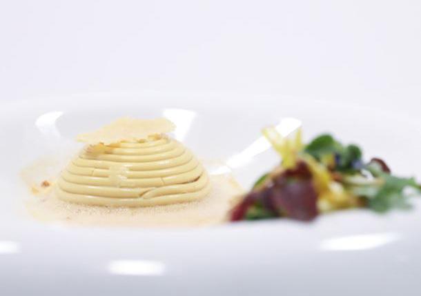 i118922-timbale-de-spaghetti-aux-saveurs-de-sarrasin-et-champignons-des-bois.jpg BIS