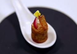i122252-pomme-de-terre-rotie-au-four-fondue-de-poireaux-et-haddock 2eme version