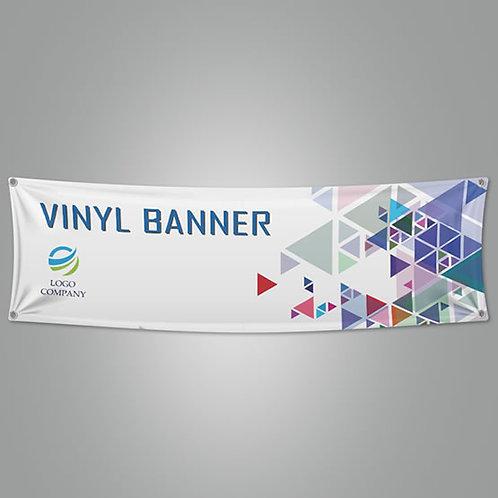 printonlinestore  vinyl banners print