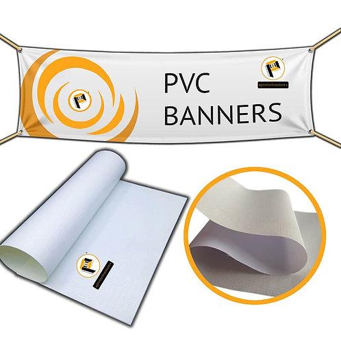 printonlinestore advertising banners print
