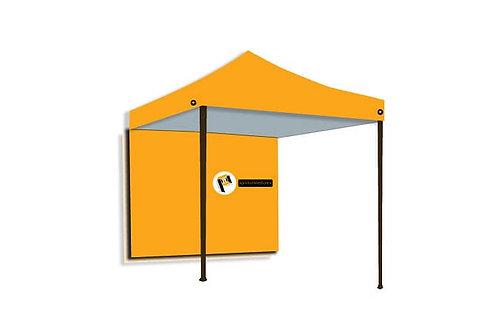 printonlinestore canopy tent print