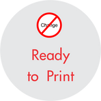 printonlinestore-ready-to-print-icon.png