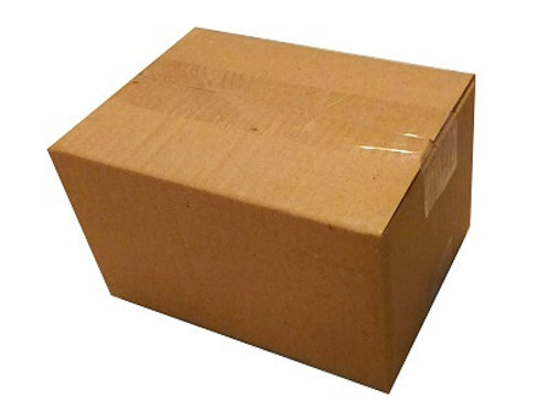Packaging Box 7* 5.25* 4.25 Inch/17.78 * 13.335 * 10.79 cm- 3 ply