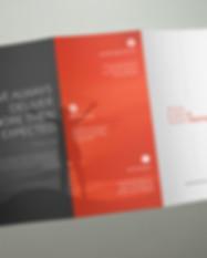 Clean-Multipurpose-Trifold-Brochure.jpg