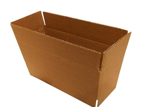 Packaging Box 10* 4* 4 Inch/25.4 * 10.16 * 10.16 cm- 3 ply