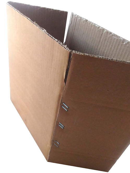 Packaging Box 10* 06* 06 Inch/25.4 * 15.24 * 15.24 cm- 5 ply