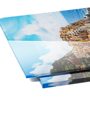 acrylic print clear copy.png