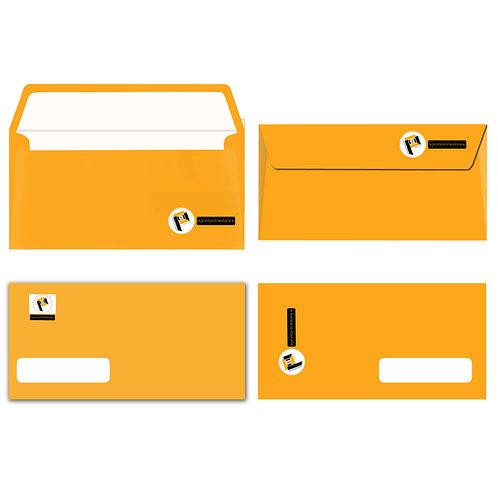 printonlinestore mailer envelopes