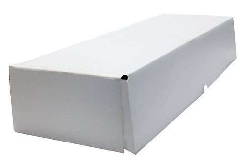 Corrugated Box 14 * 4.5 *2.5 Inch/35.56 *11.43 *6.35 cm 3 ply