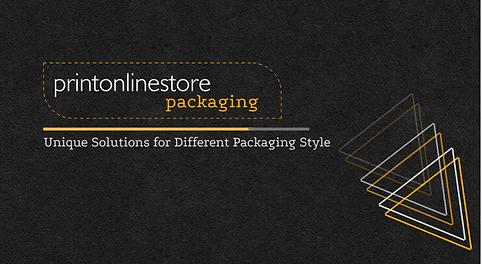 printonlinestore packaging f.png