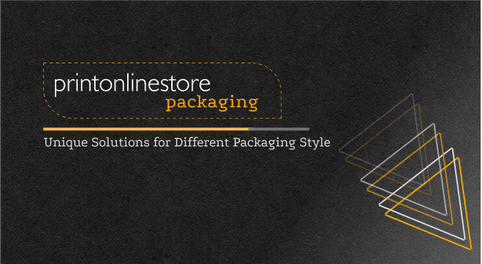 printonlinestore packaging f.png