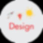 printonlinestore-design-icon.png