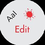printonlinestore-edit-icon.png