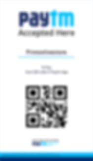 Printonlinestore-Paytm.png